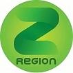 regionZEMPLIN.sk